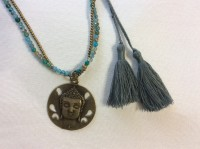 New ethnic Buddha/Sku803a